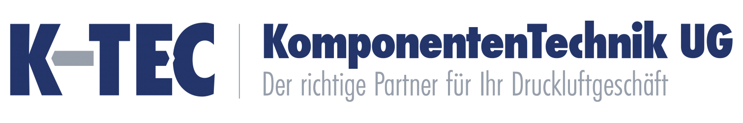 K-TEC KomponentenTechnik UG