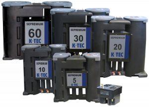 K-TEC_Öl-Wasser-Trenner